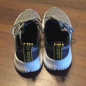 adidas Shoes - cloud foam adidas.